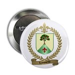 LANOUETTE Family Button