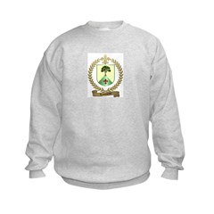 LANOUETTE Family Sweatshirt