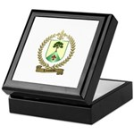 LANOUETTE Family Keepsake Box