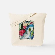 Unique Jew Tote Bag