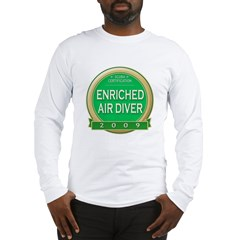 http://i3.cpcache.com/product/327317192/nitrox_diver_2009_long_sleeve_tshirt.jpg?color=White&height=240&width=240