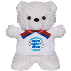 http://i3.cpcache.com/product/327322057/open_water_diver_2009_teddy_bear.jpg?color=White&height=240&width=240