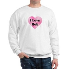 Personallized Sweatshirt