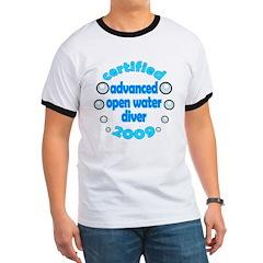 http://i3.cpcache.com/product/327325036/advanced_owd_2009_t.jpg?color=BlackWhite&height=240&width=240
