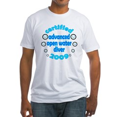 http://i3.cpcache.com/product/327325037/advanced_owd_2009_shirt.jpg?color=White&height=240&width=240