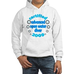 http://i3.cpcache.com/product/327325044/advanced_owd_2009_hoodie.jpg?color=White&height=240&width=240