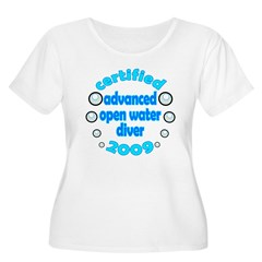 http://i3.cpcache.com/product/327325062/advanced_owd_2009_tshirt.jpg?color=White&height=240&width=240