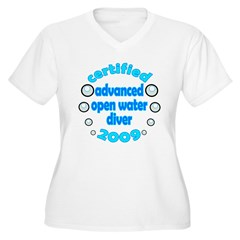 http://i3.cpcache.com/product/327325064/advanced_owd_2009_tshirt.jpg?color=White&height=240&width=240