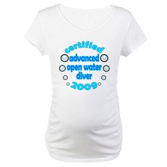 http://i3.cpcache.com/product/327325077/advanced_owd_2009_shirt.jpg?color=White&height=240&width=240