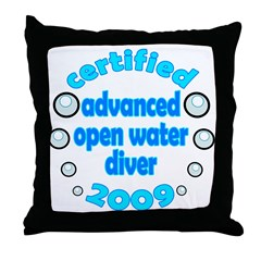 http://i3.cpcache.com/product/327325079/advanced_owd_2009_throw_pillow.jpg?height=240&width=240