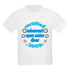 http://i3.cpcache.com/product/327325083/advanced_owd_2009_tshirt.jpg?color=White&height=240&width=240