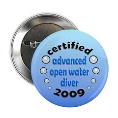 http://i3.cpcache.com/product/327325098/advanced_owd_2009_225_button.jpg?height=240&width=240