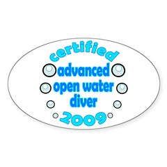 http://i3.cpcache.com/product/327325113/advanced_owd_2009_oval_decal.jpg?color=White&height=240&width=240