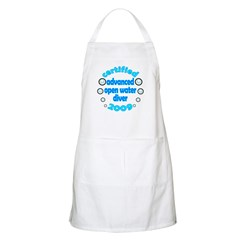 http://i3.cpcache.com/product/327325134/advanced_owd_2009_bbq_apron.jpg?color=White&height=240&width=240