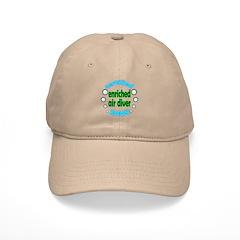 http://i3.cpcache.com/product/327333810/nitrox_diver_2009_baseball_cap.jpg?color=Khaki&height=240&width=240