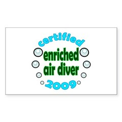 http://i3.cpcache.com/product/327333835/nitrox_diver_2009_rectangle_decal.jpg?color=White&height=240&width=240