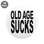 Old Age Sucks 3.5
