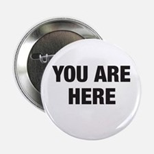 You Are Here Button