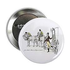 """Hugh Thompson Ch 1 2.25"""" Button (100 pack)"""