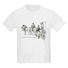 Hugh Thompson Ch 1 T-Shirt