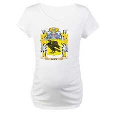 Unique Usf football Sweatshirt