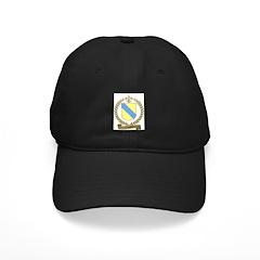 LAPORTE Family Baseball Hat
