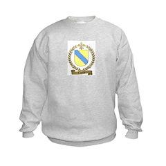 LAPORTE Family Sweatshirt
