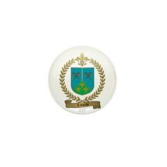 LAROCHE Family Mini Button (100 pack)