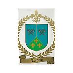 LAROCHE Family Rectangle Magnet (10 pack)