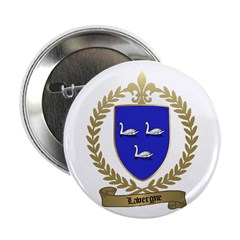 LAVERGNE Family Button