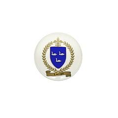 LAVERGNE Family Mini Button (10 pack)