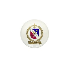LEBLANC Family Mini Button (100 pack)