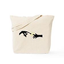 ET Tote Bag