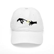 ET Baseball Cap