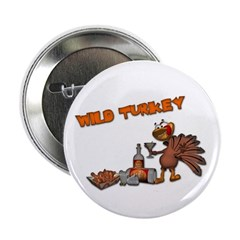 Wild Turkey 2.25