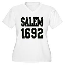 Salem 1692 T-Shirt