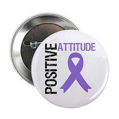 Pancreatic Cancer Bold 2.25