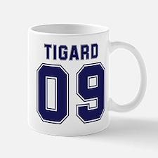 TIGARD 09 Mug