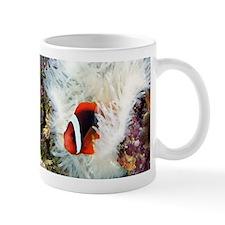 Reef Life Mug