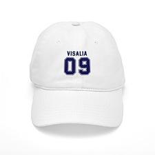 VISALIA 09 Cap