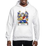 Kireev Family Crest Hooded Sweatshirt