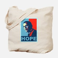 Funny Barack obama 2008 Tote Bag