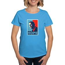 Obama2 T-Shirt