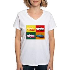 Pop Yugo Shirt