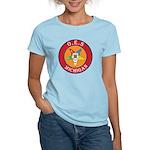 Michigan OES Women's Light T-Shirt