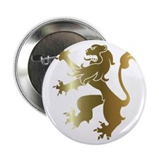 "Cute Lion king 2.25"" Button"