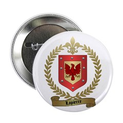 "LAPIERRE Family 2.25"" Button (10 pack)"