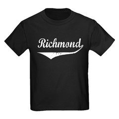 Richmond T