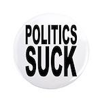 Politics Suck 3.5