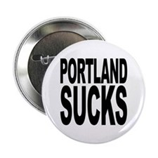 Portland Sucks 2.25